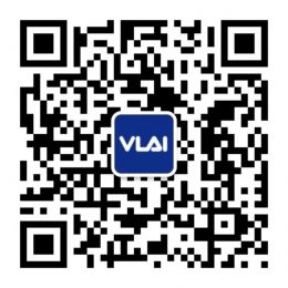 qrcode_for_gh_78b0ff45b878_860